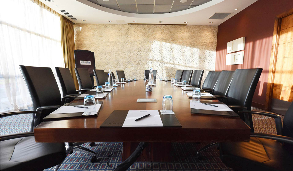 meeting-room-kramer_home
